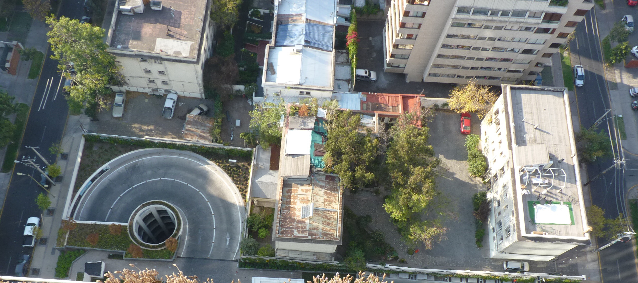 from-rooftop-santiago-chile-2