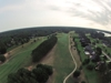 Riverpointe-aerial-3126_thumb
