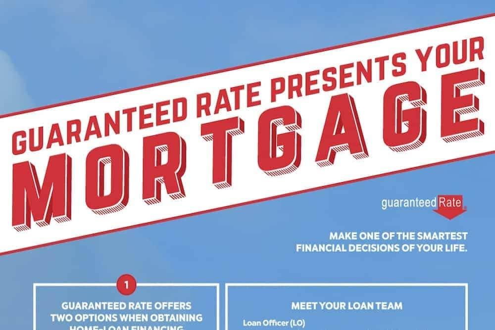 Jumbo Mortgage Loans