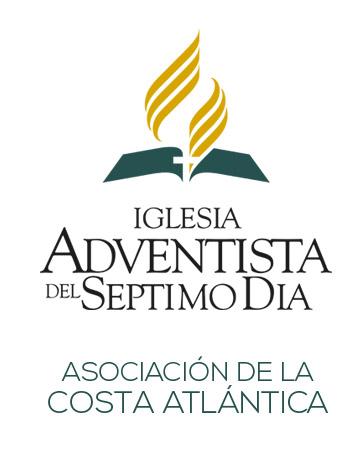 asociación del atlántico colombiano - iglesia adventista del