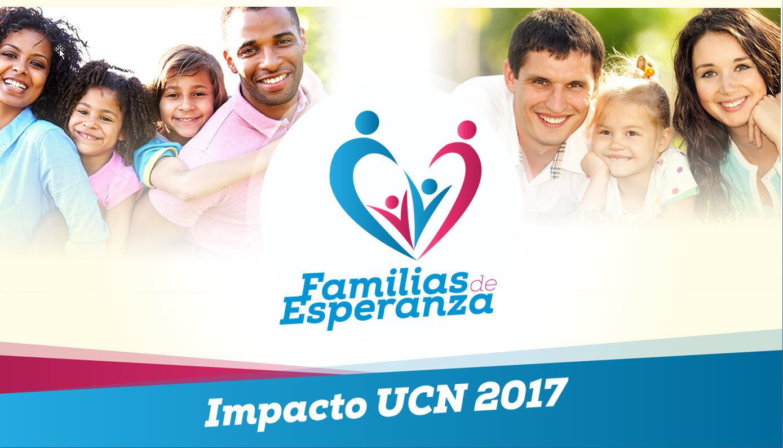 Union Colombiana Del Norte Iglesia Adventista Del Septimo Dia