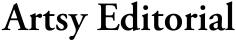 editorial-logo-2x.jpg