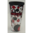 Small_tervis_tumber_24_oz_polka_dot