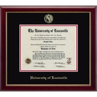 Small_diploma_frame_rdbl_mat_gold_3