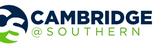 Banner_cambridgelogo