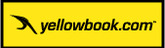 Banner 165x48 yellowbook com logo