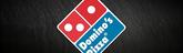 Banner_dominos_banner
