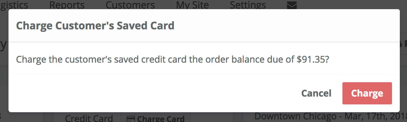 charge_card_2.jpg
