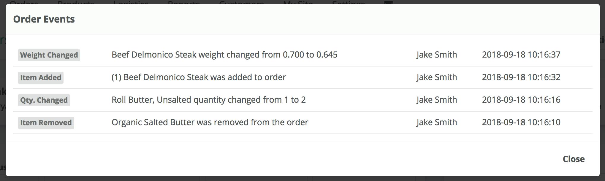 order_log.jpg