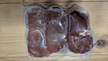Lamb Kidney (Grassfed)