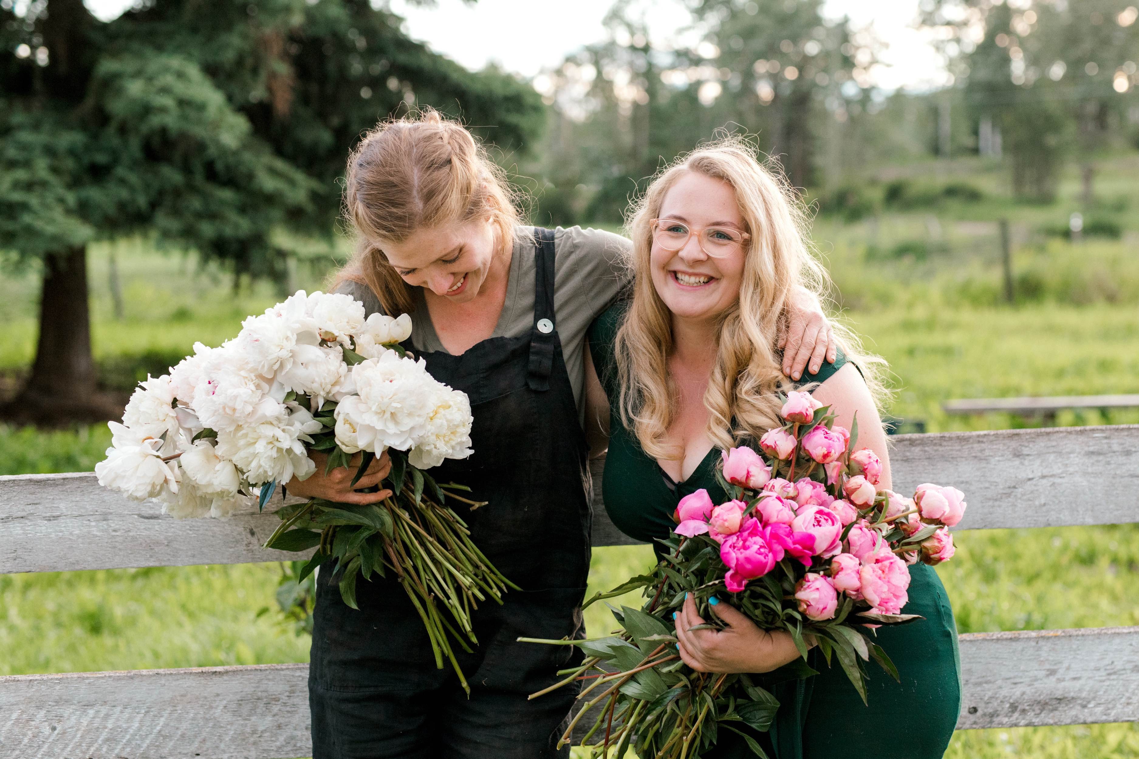 Creekside Floral Collective