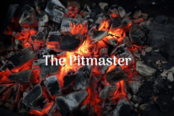 The Pitmaster