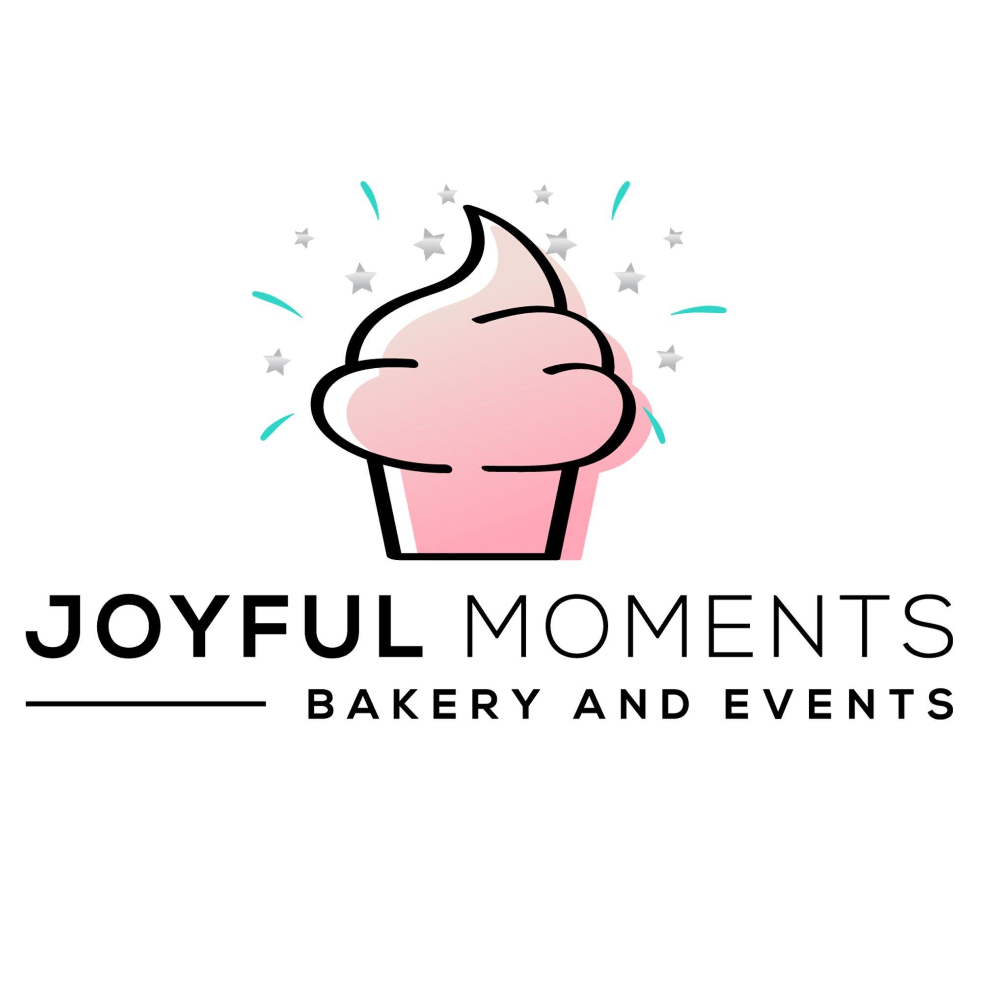 Joyful Moments Bakery