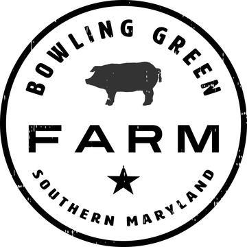 Bowling Green Farm
