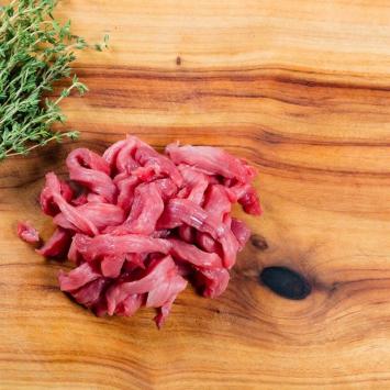 Stir Fry / Fajita Meat