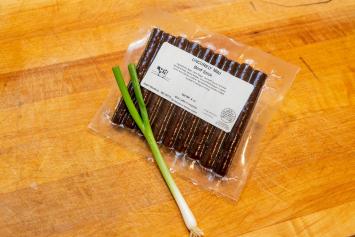 Snack Sticks - Mild
