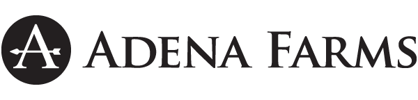Adena Farms Logo