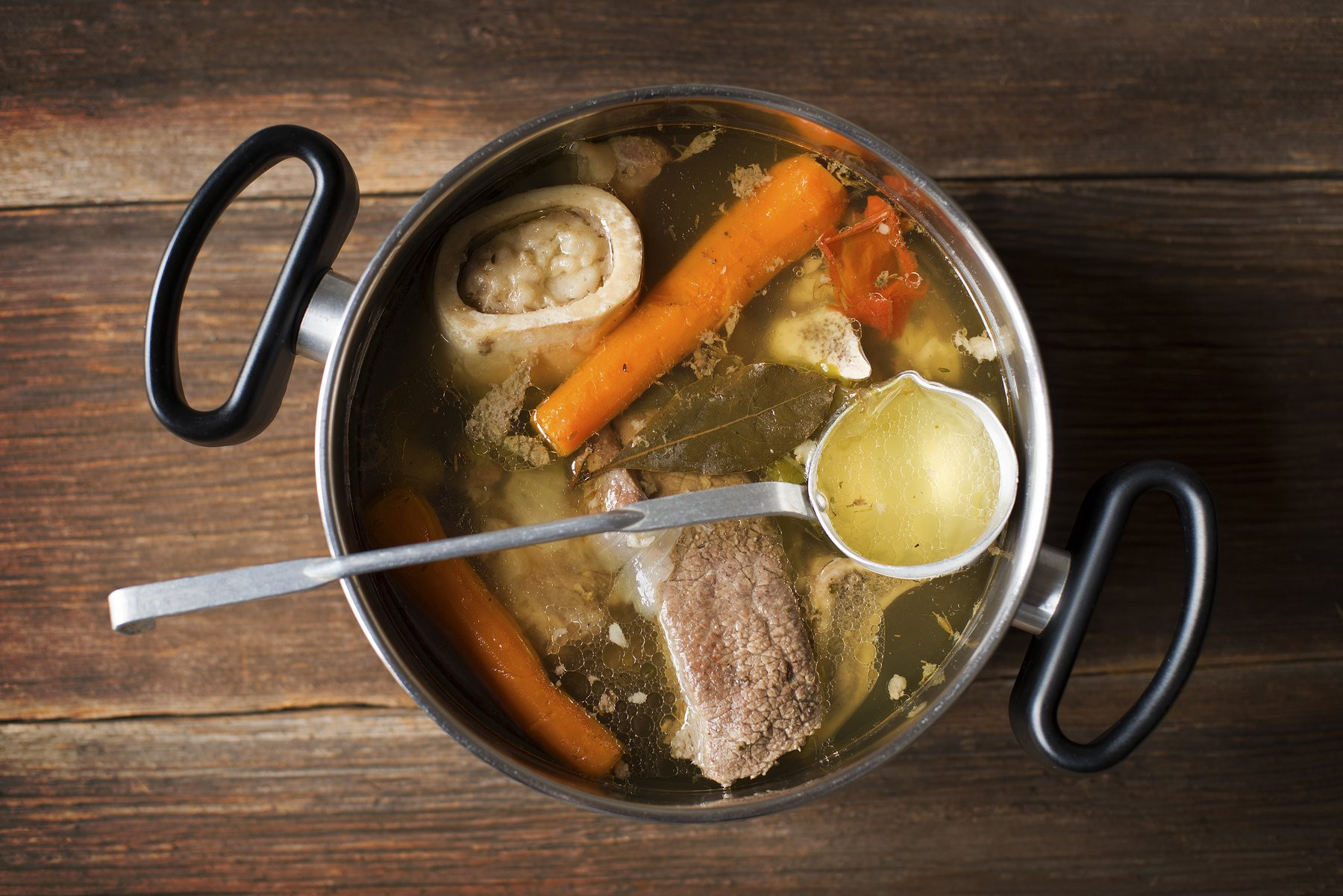 Adena Farms Bone Broth
