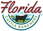 Florida Cattle Ranchers