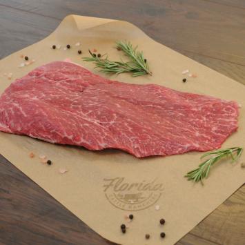 Flap Meat (Fajita & Churrasco)