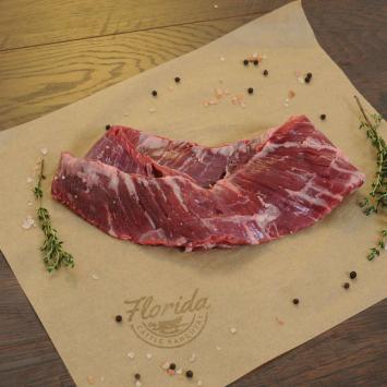 Inside Skirt Steak