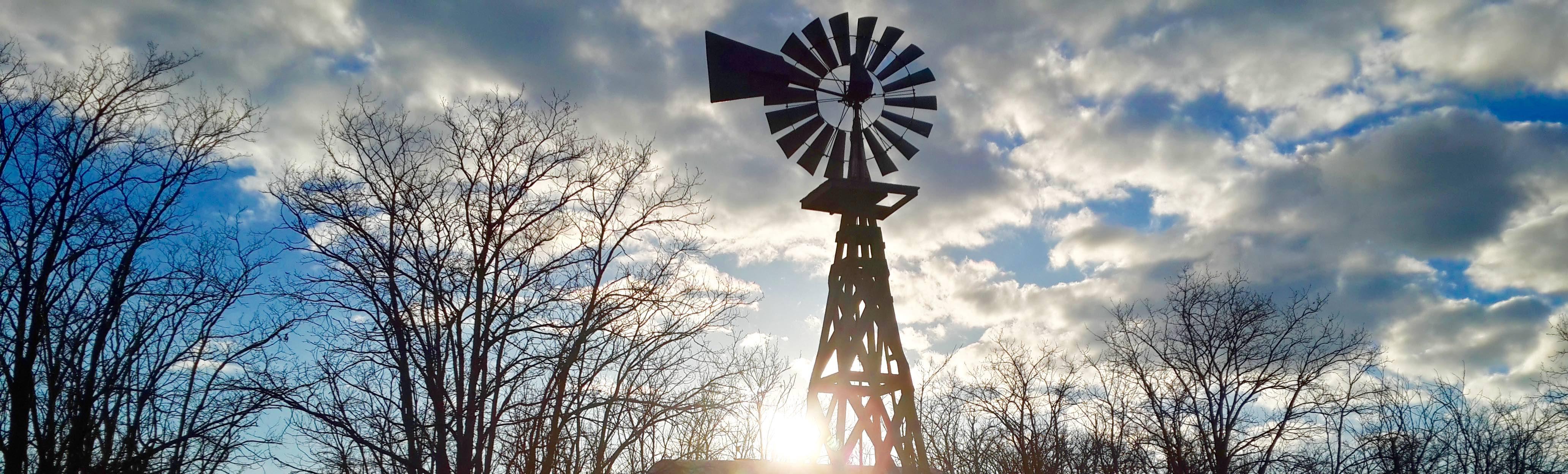 windmill-thru-sun.jpg