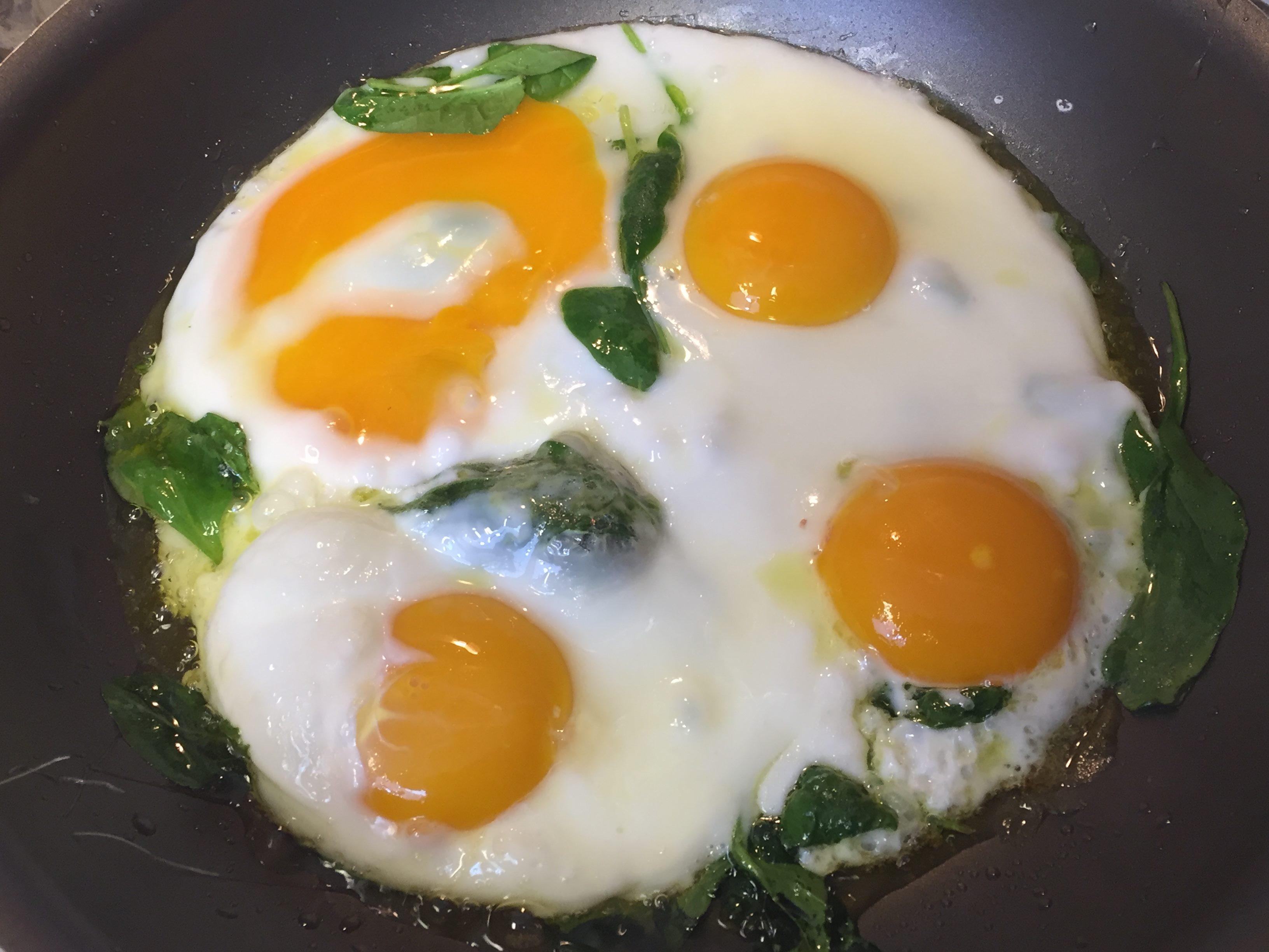 amana-ranch-eggs-in-a-pan-lr.jpg