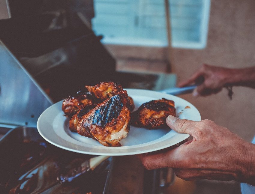 amana-ranch-grilling-broiler-chicken.jpg