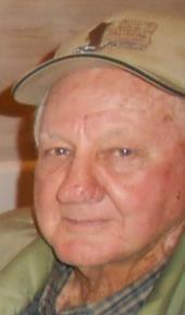 Cliff Easley, Jr.