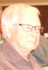 Jay Opoien