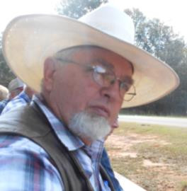 Bill Crabtree