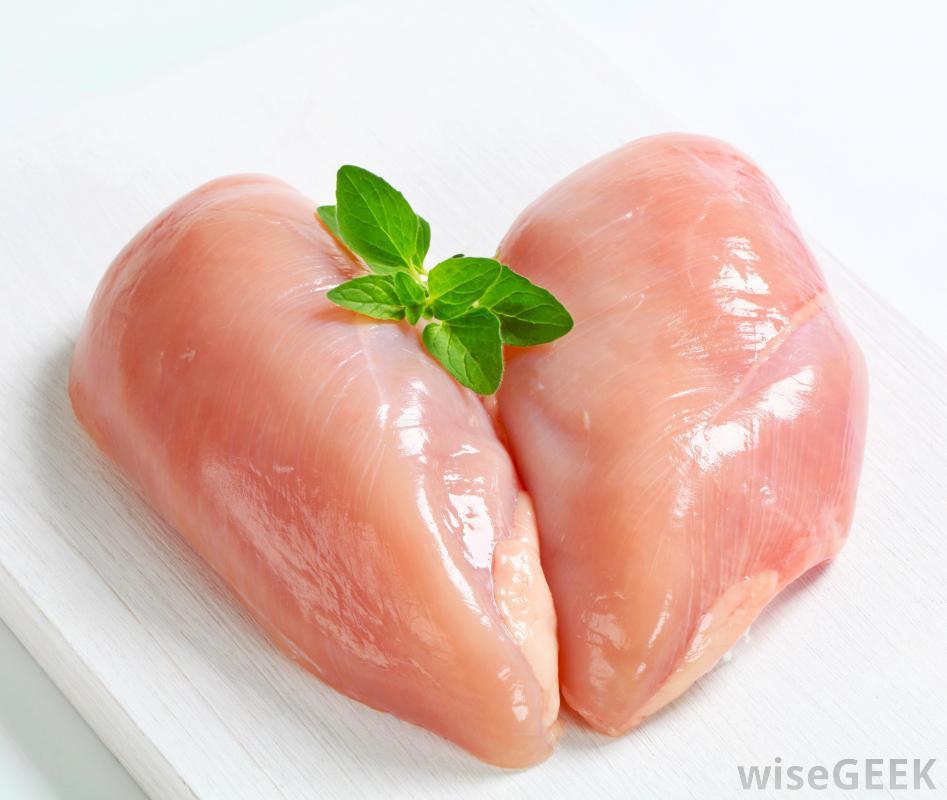 chicken-breasts.jpg