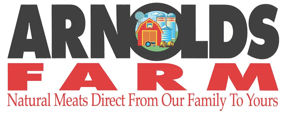Arnold's Farm Logo