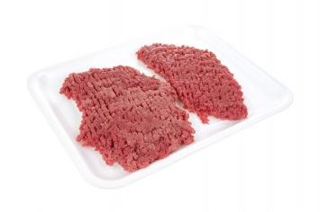 27 oz. Cubed Steak - Grain Fed