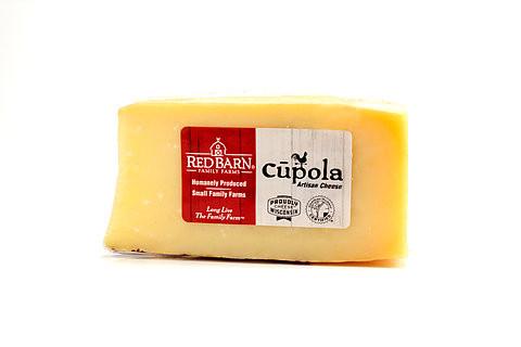 Cupola Artisan Cheese