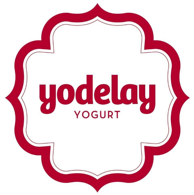 Yodelay Yogurt