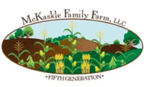 Mckaskle Family Farm