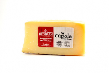 Cupola Artisan Cheese