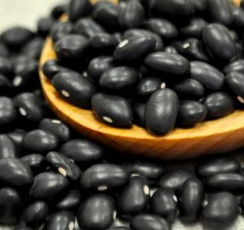 Eclipse Black Beans