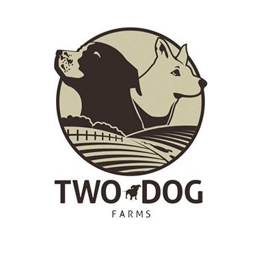 Two Dog Farms