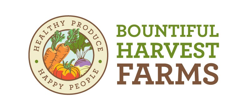 Bountiful Harvest Farm