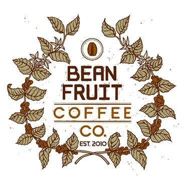 Beanfruit Coffee Company