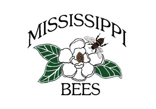 MS Bees