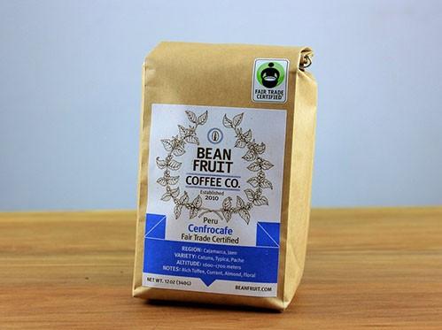 Ethiopia Guji Uraga (Whole Bean)