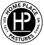 Home Place Pastures