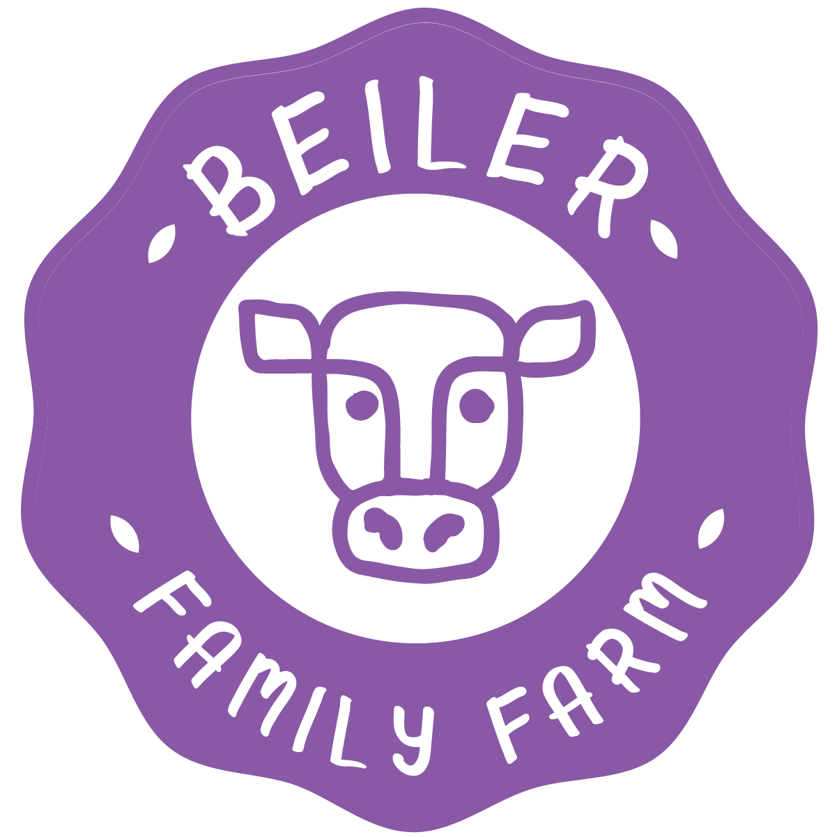 Beiler Family Farm Logo