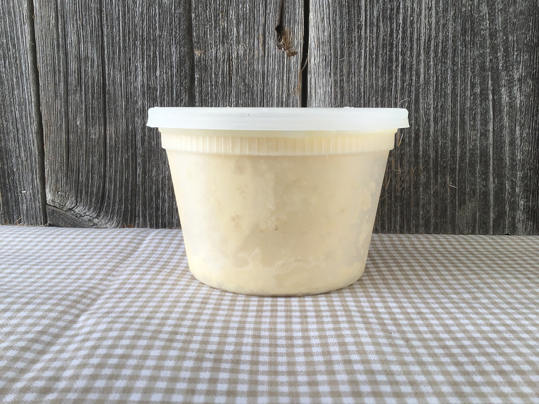 Unsalted Butter, 1 lb