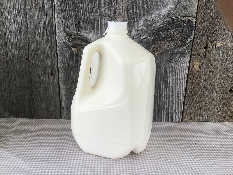 Cow Milk, 1 Gallon