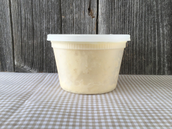 Salted Butter, 1 lb