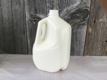 Cow Milk, 1 Gallon